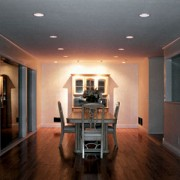 Endless Lighting Choices for Your Outer Banks Home