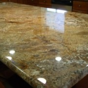 The Advantages of Granite Countertops in Your OBX Home