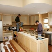 How to Plan the Kitchen Renovation of Your Hatteras Home