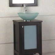 The Many Bathroom Vanities for Your Cape Hatteras Home