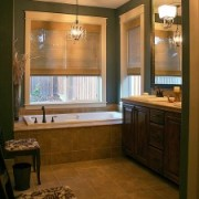 Simple Bathroom Remodeling Techniques in OBX