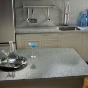 Amazing Silestone Quartz Countertops for Your Kitchen!