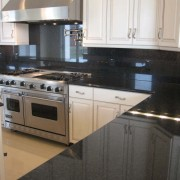 Choosing Granite Countertops for Your Amazing Kitchen