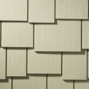 How To Choose – Fiber Cement, Engineered Wood, Vinyl, or Cedar [SIDING]
