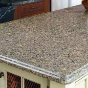 The Advantages of Silestone Kitchen Countertops