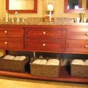 5 Reasons You Need a Bathroom Vanity