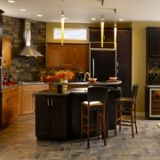 Armstrong Cabinetry available at Custom Kitchens Outer Banks