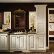 Choosing the Perfect Bathroom Vanity for Your Outer Banks Home