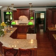 Tips for Designing Your New OBX Kitchen