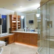 Tips for Renovating Your Hatteras Bathroom