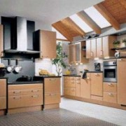 The Modern Kitchen on the Outer Banks: Types and Tips