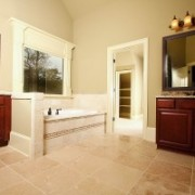 Medallion Designer Gold Cabinets for Kitchens and Bathrooms