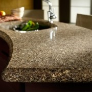 Adding Cambria Surface Elegance to Your Home