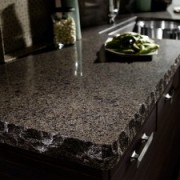 Plan Your Kitchen Remodeling on the Outer Banks